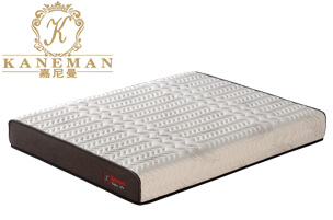 roll up pocket spring mattress 9 inch