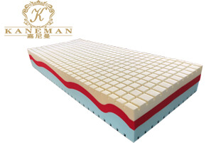 Medical Mattress for Rehabilitation Equipments