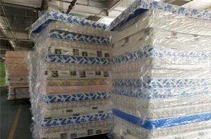 Africa foam mattress manufacturer