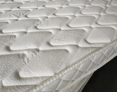 OEM/ODM wholesale price cheap foam mattress