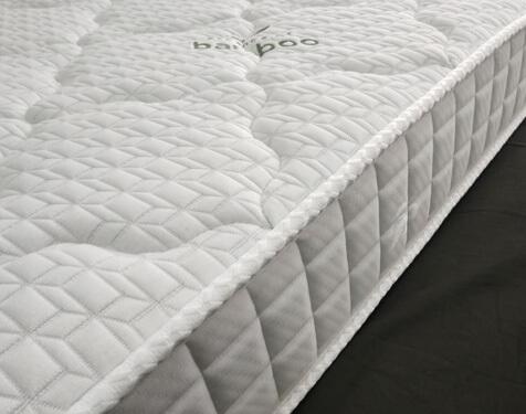 student bund bed foam mattress