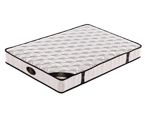 promotional continuous spring mattress