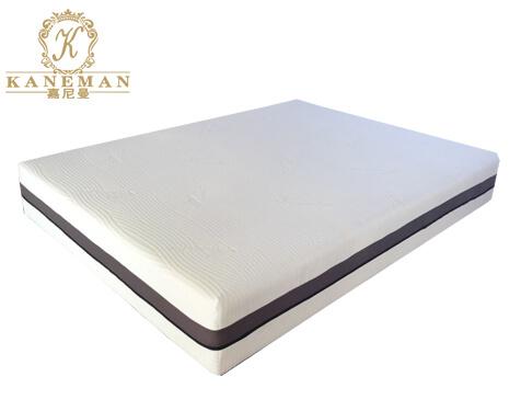wholesale custom bed mattress