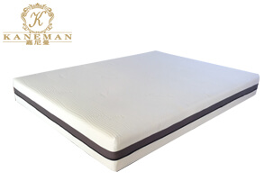 wholesale custom bed mattress