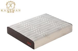 wholesale memory foam mattress queen