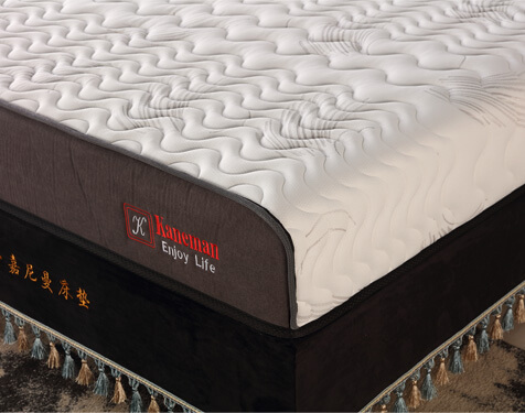 wholesale memory foam mattress queen
