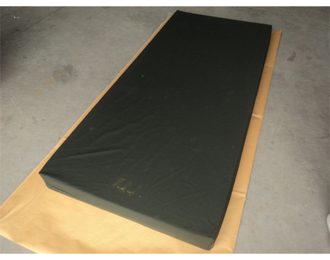 Army Mattress for military