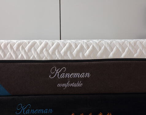 online sale memory foam mattress