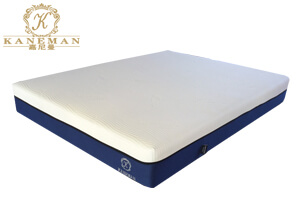 memory foam mattress manufacturer