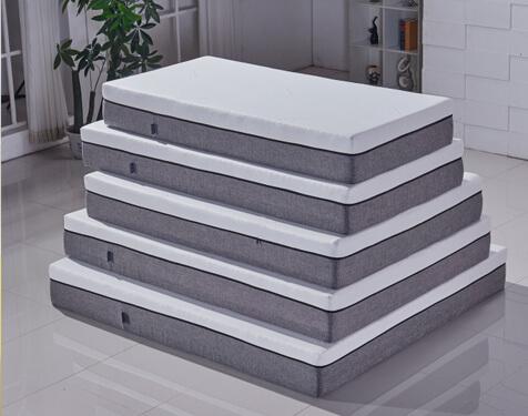mattress in a box