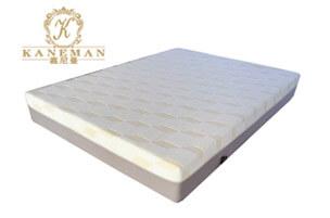 10 inch  memory foam mattress